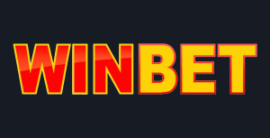winbet-bonus