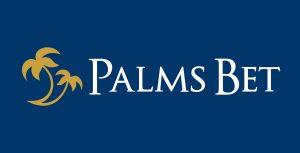 palmsbet-bonus