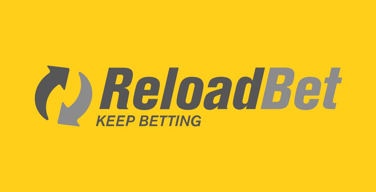 Reloadbet-logo-komarbet.com