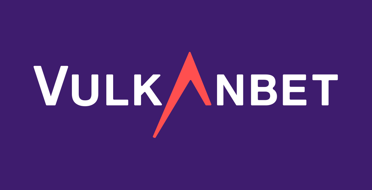 Vulcanbet-logo-komarbet.com