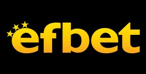 efbet-bonus