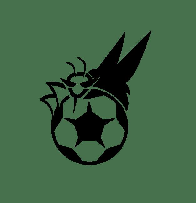 komar-bg-logo