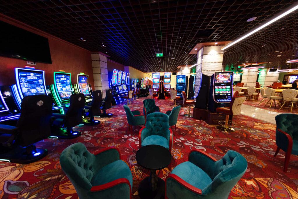 palms-merkur-royale-casino