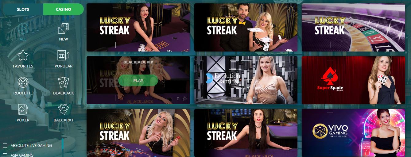 22bet nachalen bonus kazino