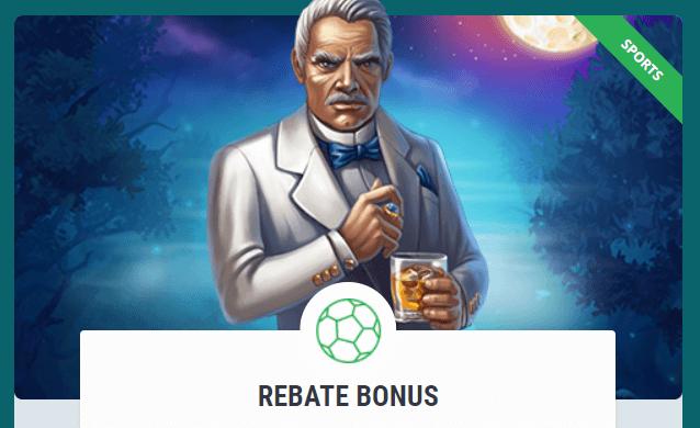 22bet bonus otstapka