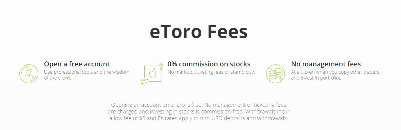 eToro taksi-komarbet.com