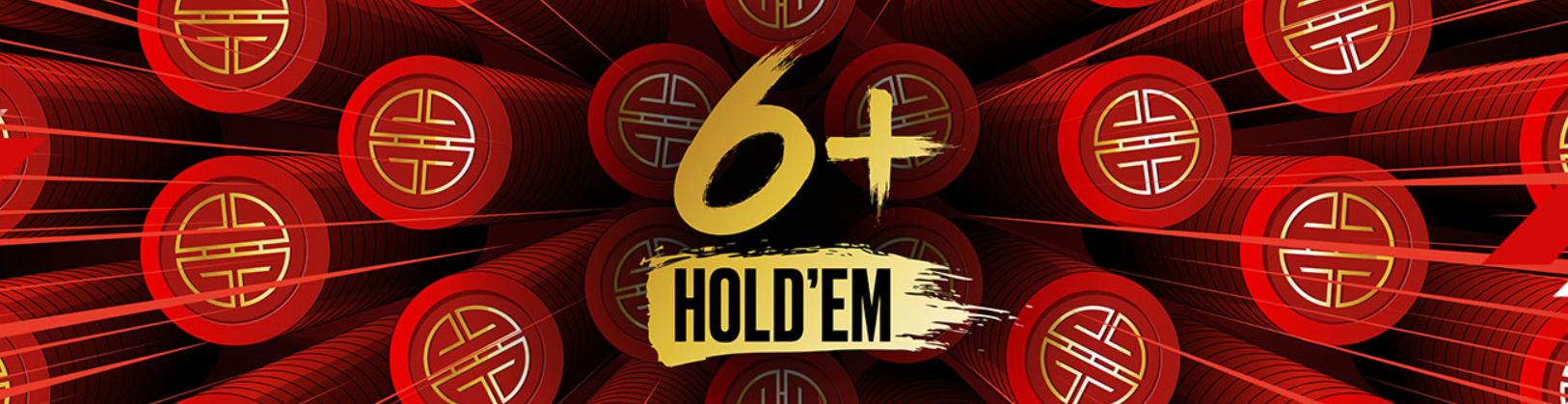6+ hold em pokerstars-komarbet.com