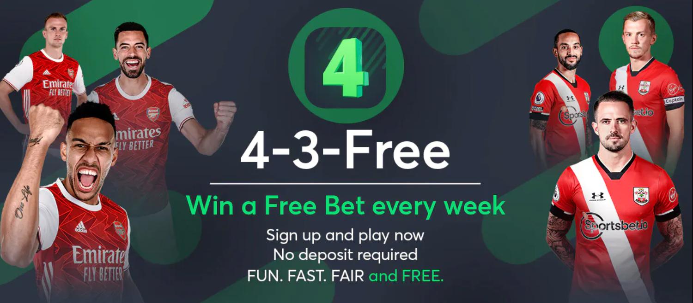 sportsbet 4 3 free bet-komarbet.com