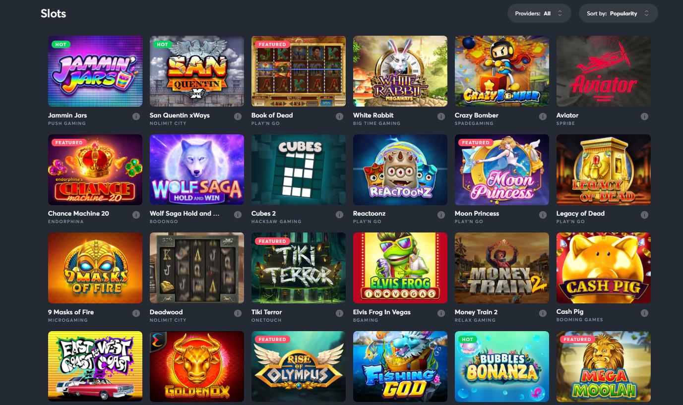 sportsbet casino slot-komarbet.com