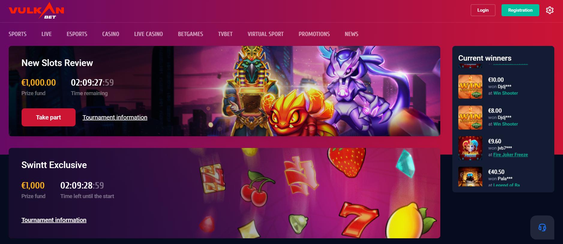 casino turniri-komarbet.com