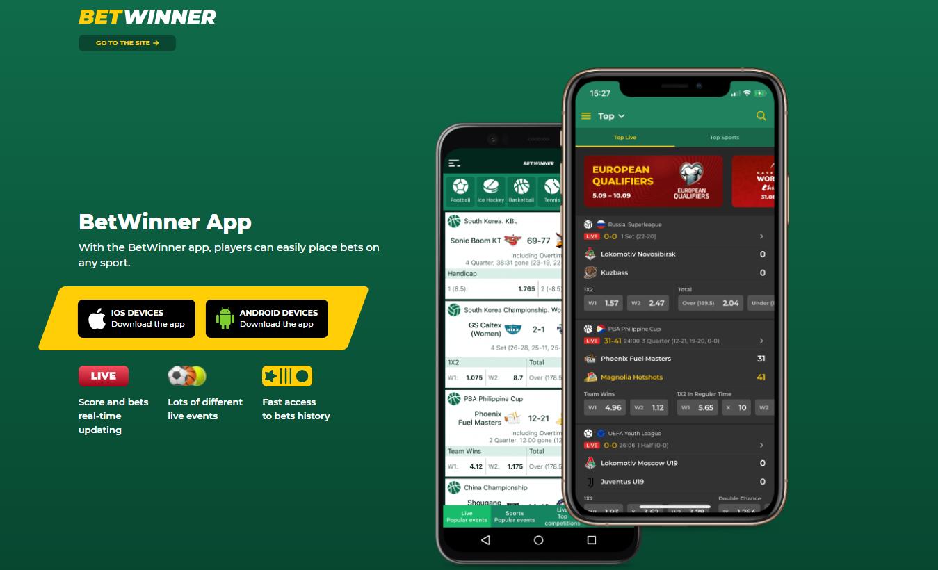 betwinner mobilno-komarbet.com