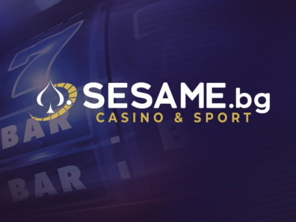 sesame.bg-komarbet.com