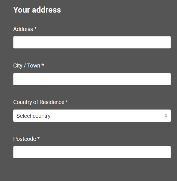 lsbet registratsia step 2-komarbet.com