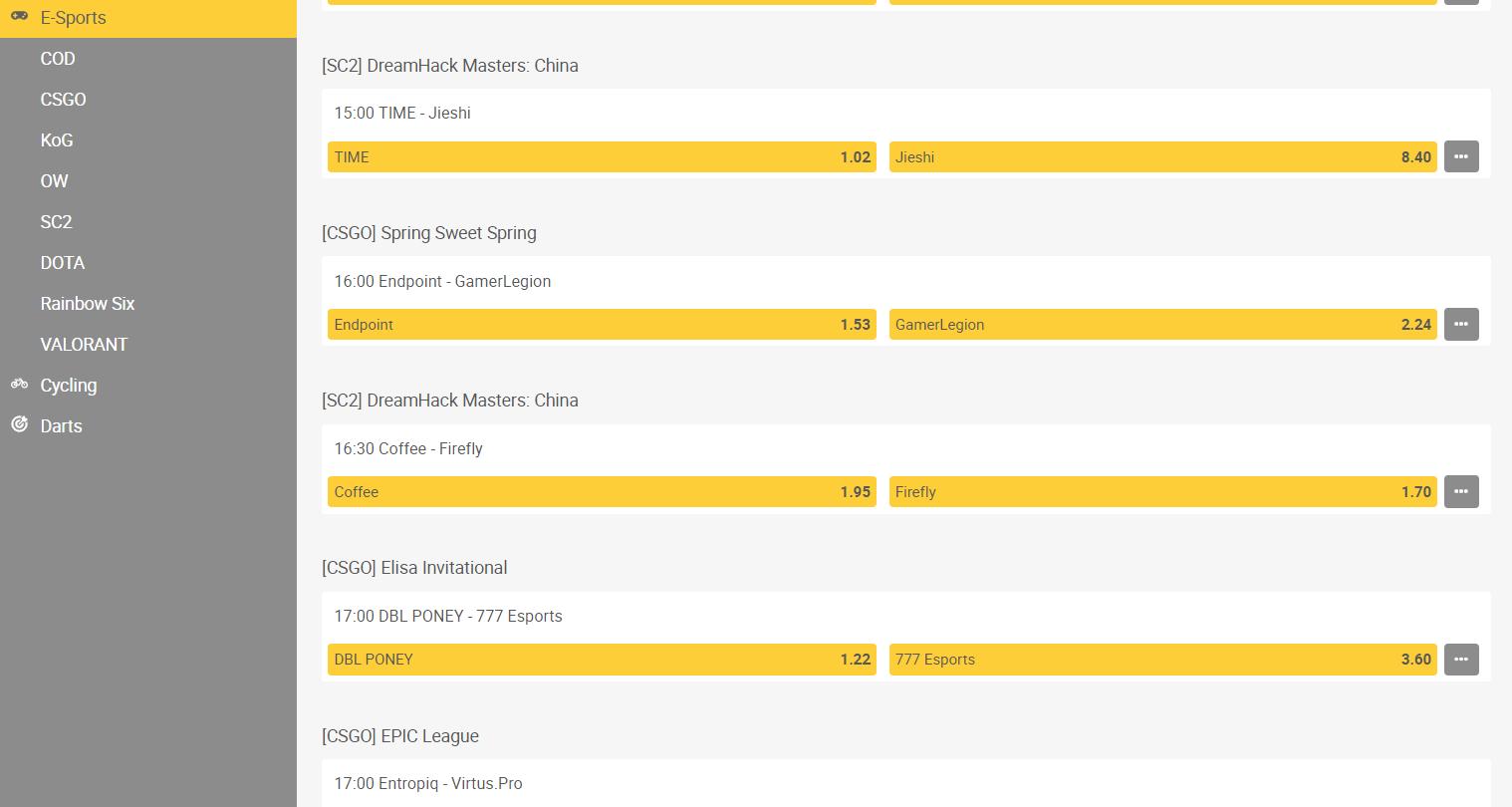 reloadbet esports-komarbet.com