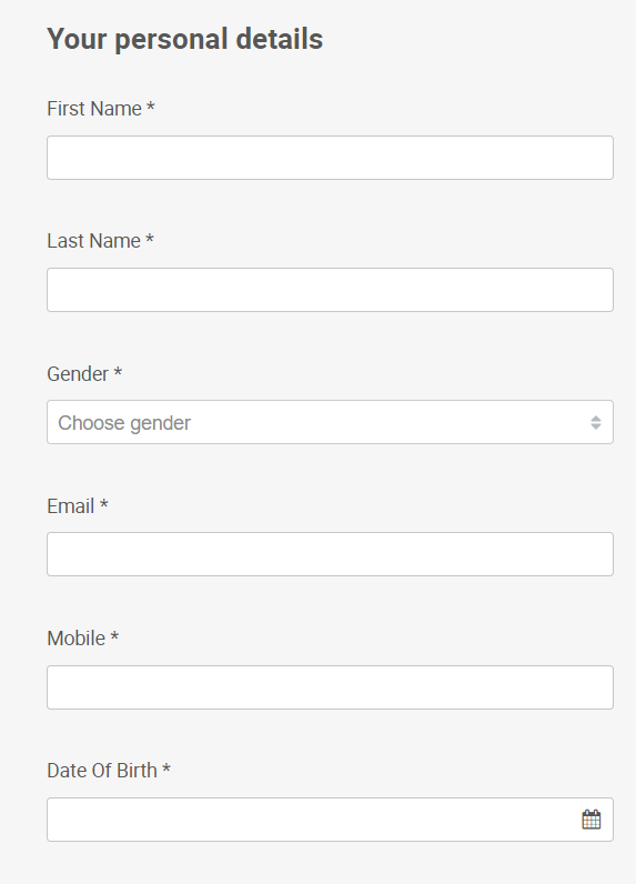 reload bet registratsia step 1-komarbet.com