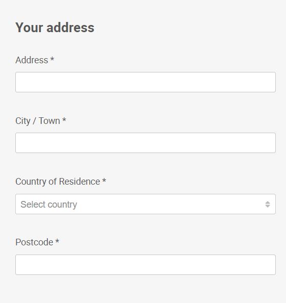 reload bet registratsia step 2-komarbet.com