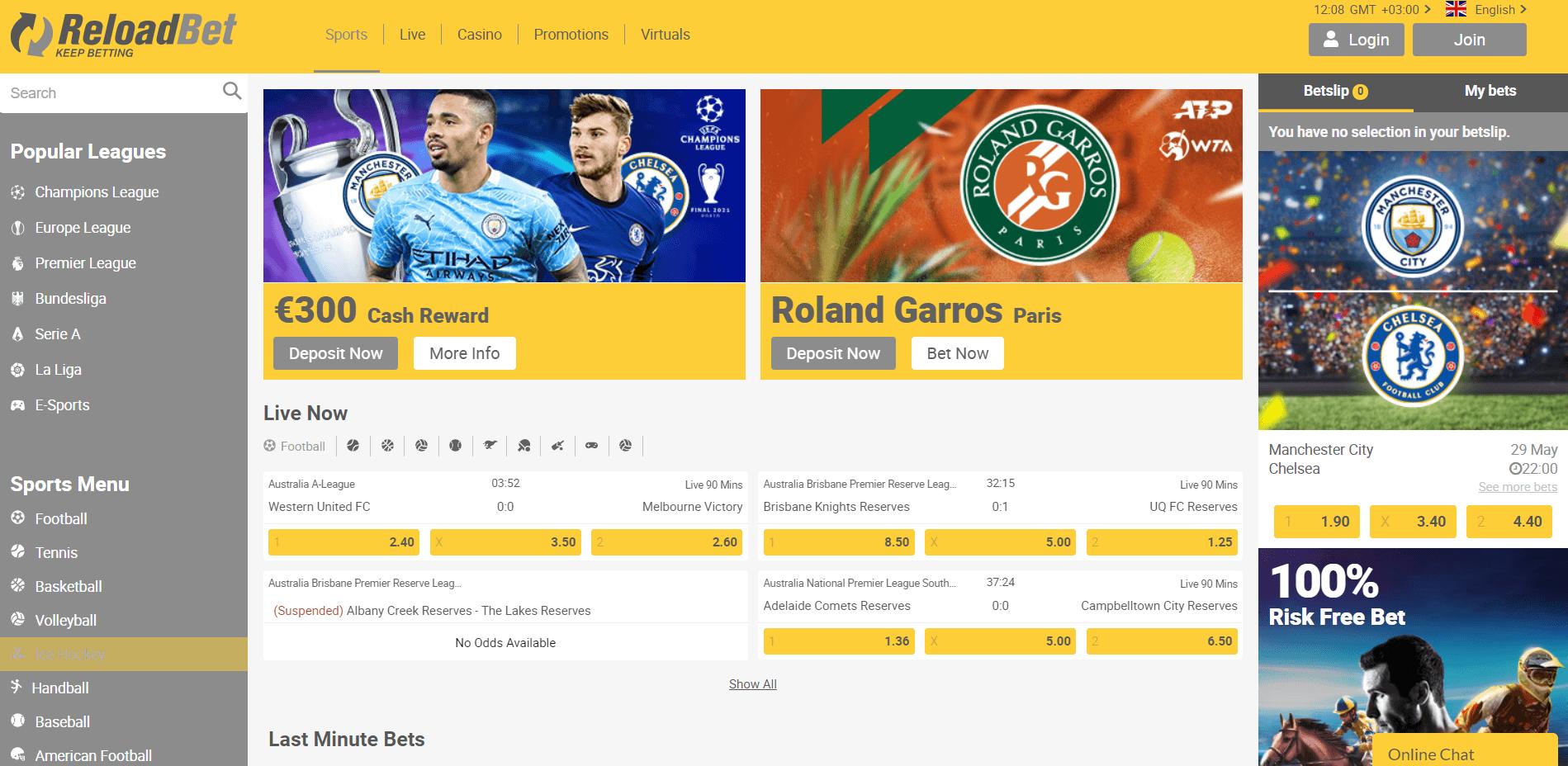 reload bet sportni zalozi-komarbet.com