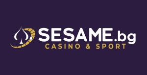 sesame logo-komarbet.com