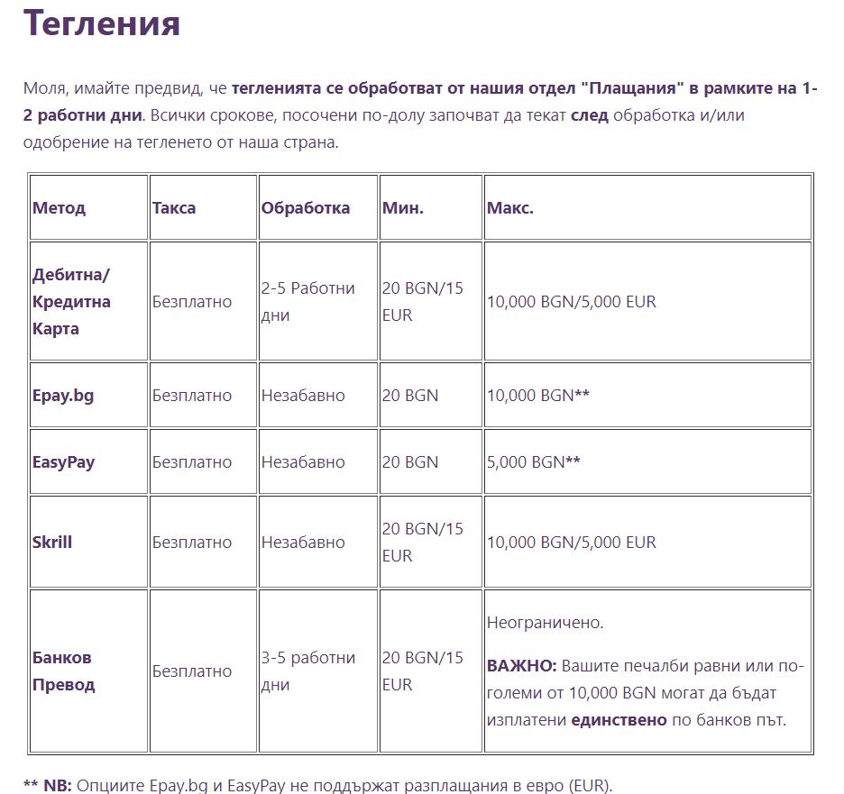 sesame-teglenia-komarbet.com