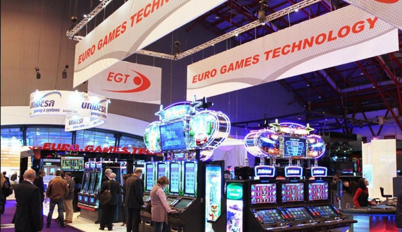EGT casino igri-komarbet.com