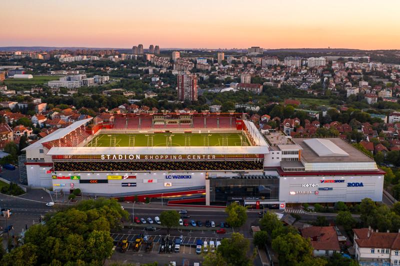 stadion shopping senter-komarbet.com