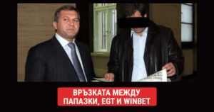 winbet papazki-komarbet.com