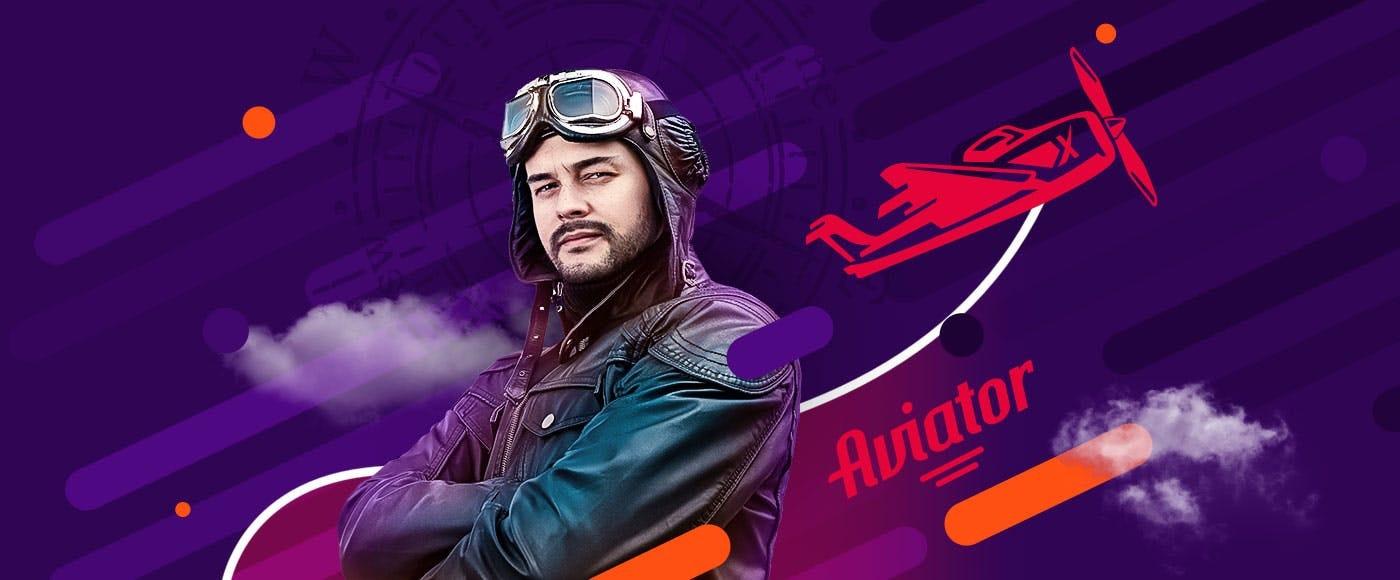 aviator palms bet-komarbet.com