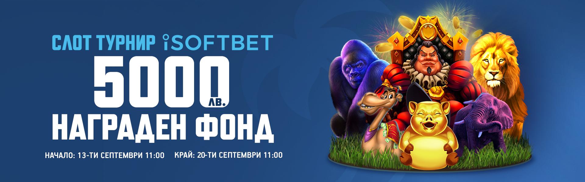 isoftbet slot turnir-komarbet.com