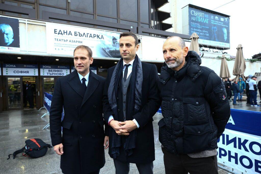 berbatov-marti-stiliqn-petrov-komarbet.com