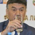 borislav-mihailov-pie-komarbet.com