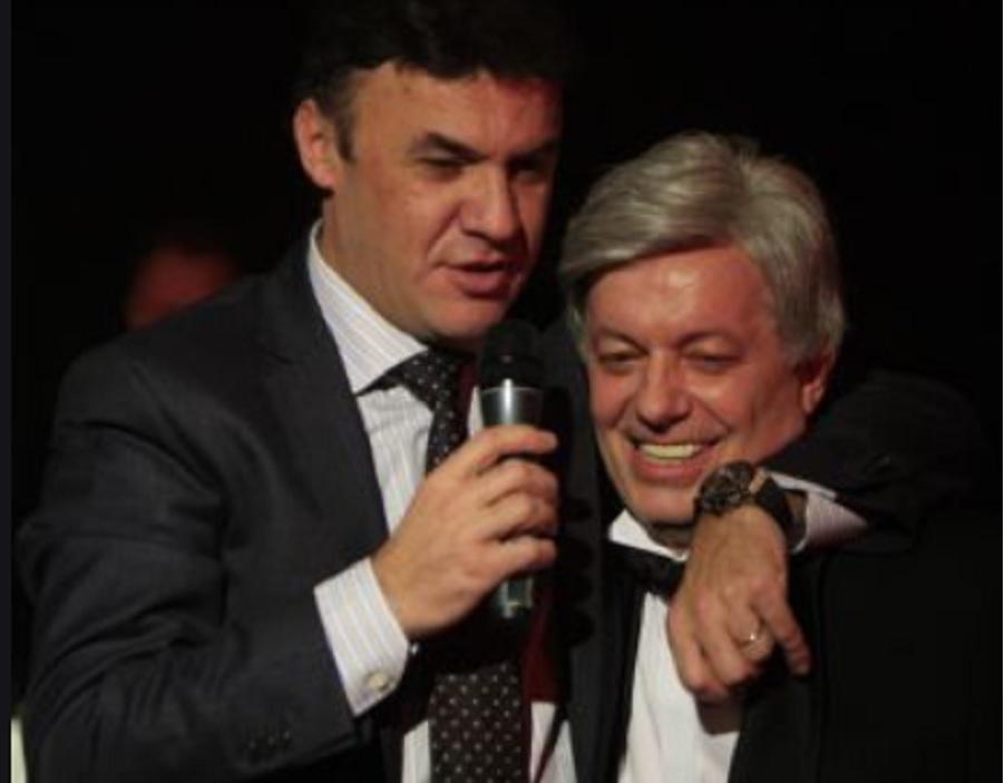 borislav-mihailov-i-priqteli-komarbet.com